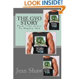 The GVO Story