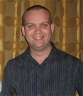 Jean Shaw here and today I'm chatting to Lee McIntyre, whose made quite a name for himself for his internet marketing products. - wp2c02b934_05_06